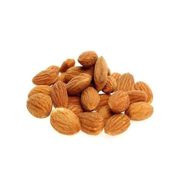 Almond - Jumbo