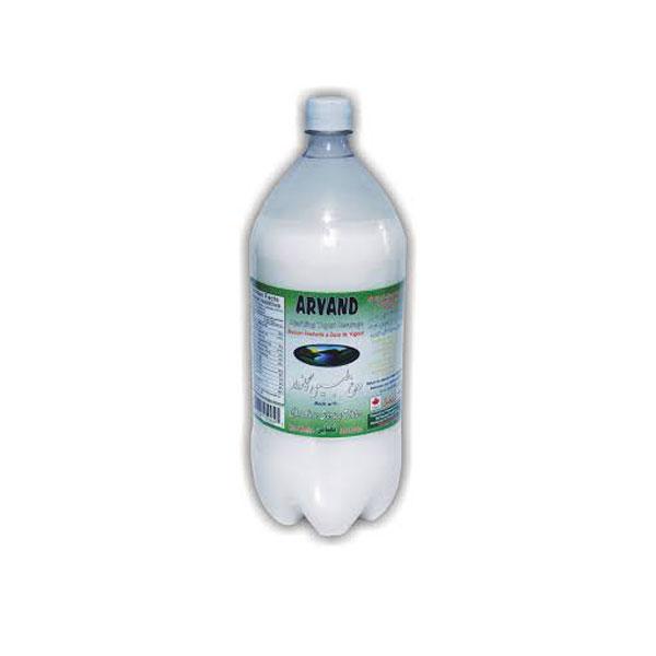 Arvand Yogurt Drink (Dough) - Plain