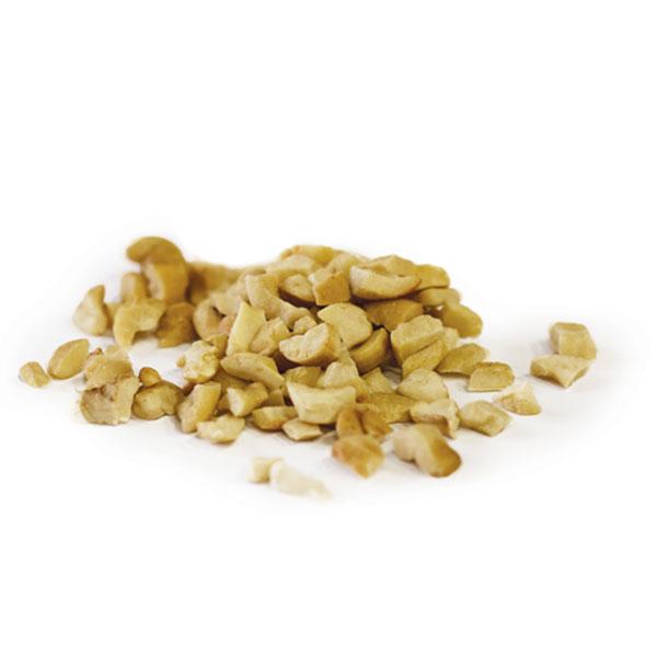 Cashew SP