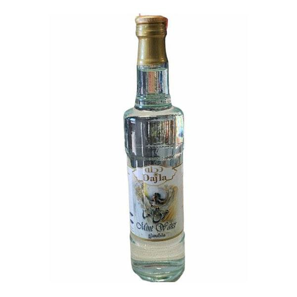 Dijlah Mint Water