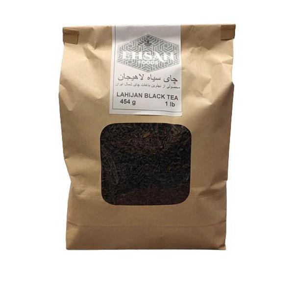 Ehsan Iranian Tea