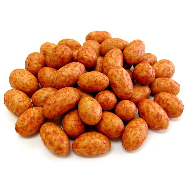 Kri Kri Peanut