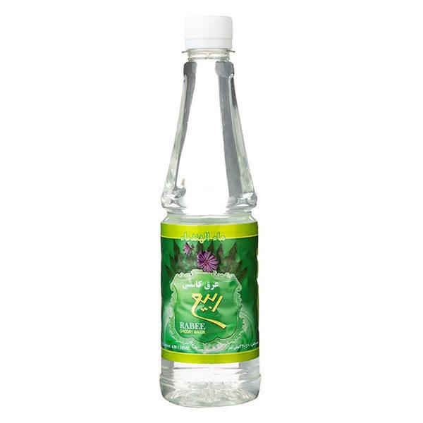 Rabee Chicory Water (Kasni)