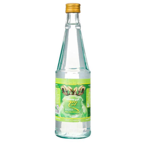 Rabee Willow Water (Bidmeshk)