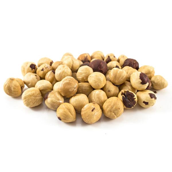 Roasted Hazelnut