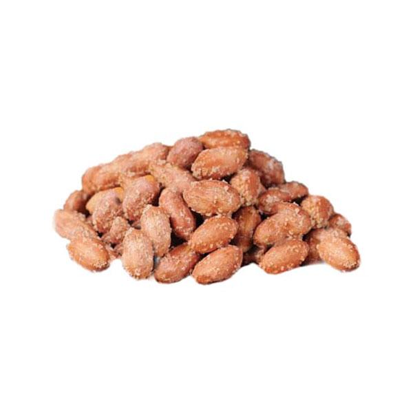 Roasted Salted Peanut