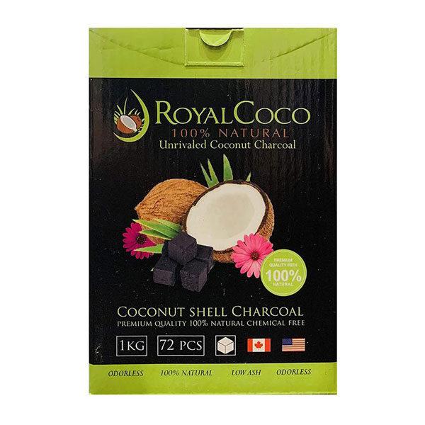 Royal Coco