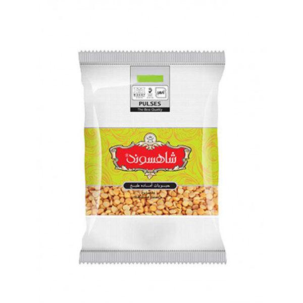 Shahsavand Yellow Split Peas