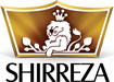 ShirReza