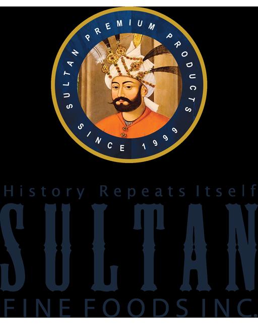 Sultan Fine Foods Inc.